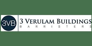 3VB logo