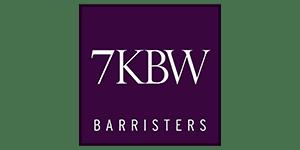 7KBW logo