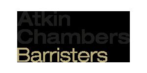 Aktkin Chambers logo