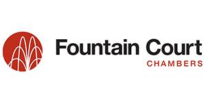 Fountain Court Chambers logo