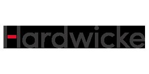 Hardwicke logo