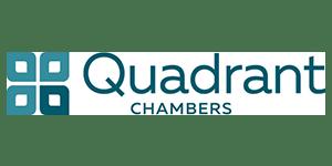 Quadrant Chambers logo