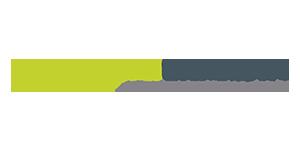 Immanual logo