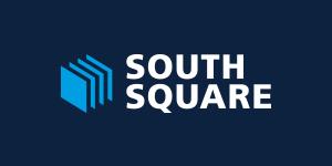 South Square logo