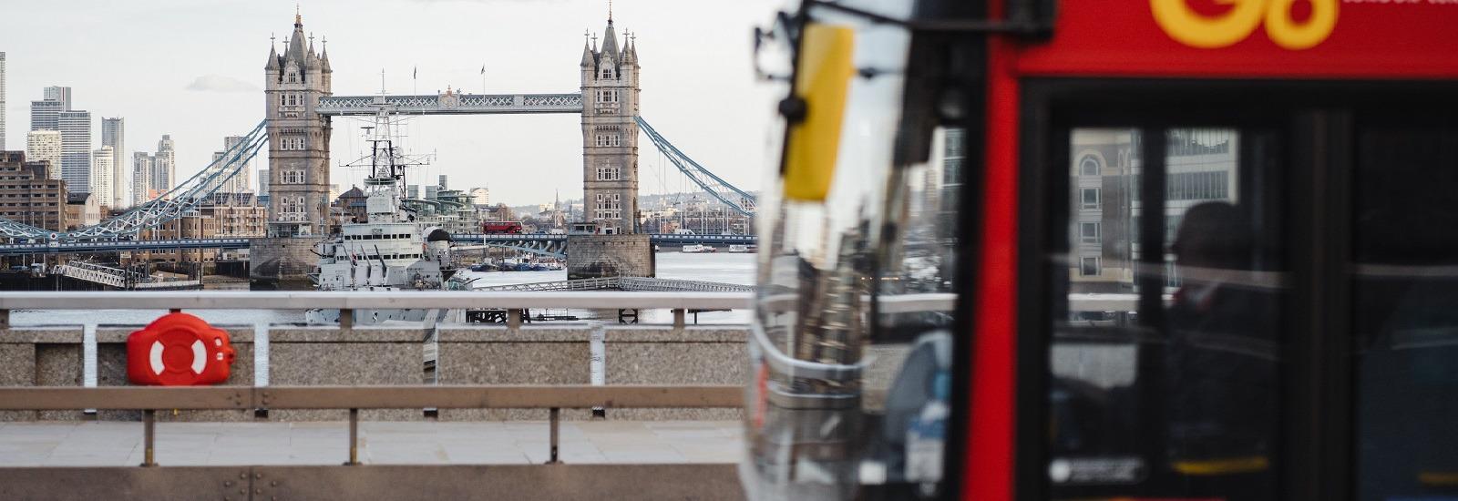 London International Dispute Week 2021